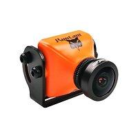 RunCam OWL 2 FPV Kamera - orange