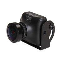 RunCam Owl Plus - FPV Kamera - schwarz