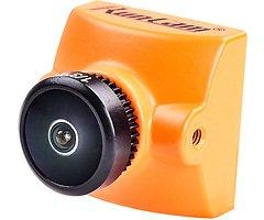 RunCam Racer FPV Videokamera 700TVL WDR OSD