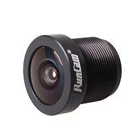 RunCam RC23 FPV Linse - 2,3mm - FOV150 - Weitwinkel