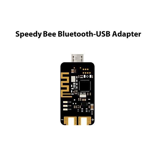 Speedy Bee Bluetooth- USB Adapter für Betaflight