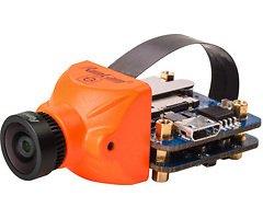 RunCam Split Mini 2 M12 1080P 60FPS FPV Kamera