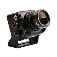 RunCam Swift Mini FPV Kamera - schwarz - 2,1 Linse