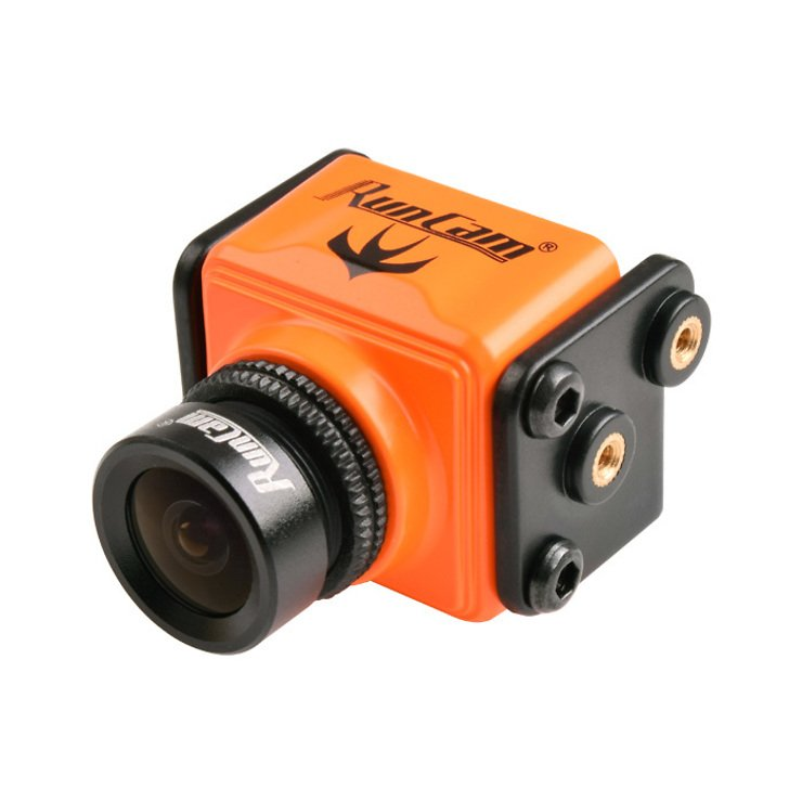 RunCam Swift Mini 2,1 orange - Pic 2