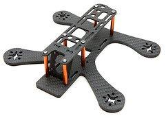 Shendrones Tweaker 180 FPVA