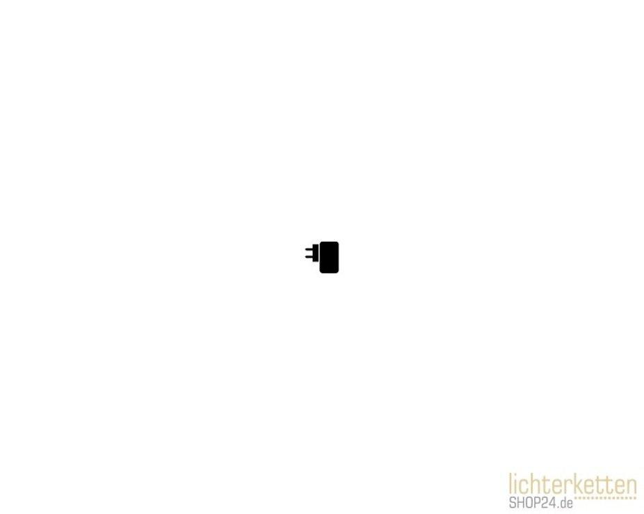Sirius Transformator Top-Line System - Pic 1