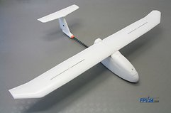 Skywalker New 1900 FPV Flugzeug T-Tail