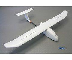 Skywalker New 1900 FPV Flugzeug T-Tail