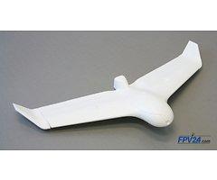 Skywalker X5 FPV Wing