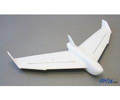 Skywalker X6 FPV Wing