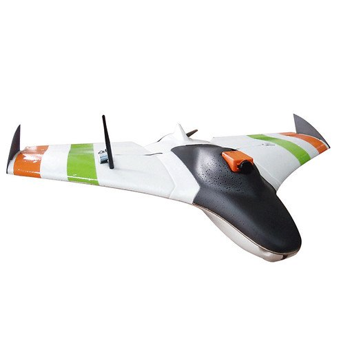Skywalker X2 FPV Wing Plug and Play Set