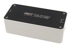 ISDT Schaltnetzteil 27V 160 Watt 6 Ampere
