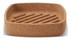 Stelton RIG-TIG Brotschale Tray-it Kork natur Abverkauf