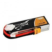 Tattu Batterie LiPo Akku 1800mAh 3S1P 75C
