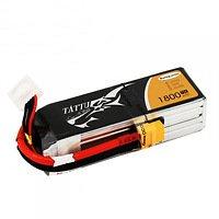 Tattu Batterie LiPo Akku RACE 1800mAh 4S1P 75C