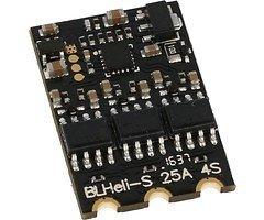 TBS BulletProof ESC 25A BLHeli-S