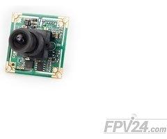 TBS CHiPCHiP V2 FPV Kamera