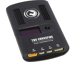 TBS Crossfire Sender (TX)