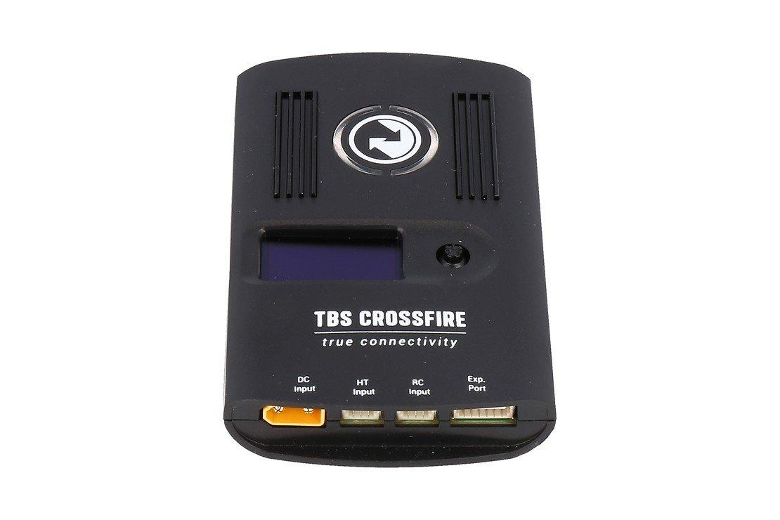 TBS Crossfire Sender (TX) - Pic 2