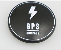 TBS CORE PRO GPS + COMPASS Modul