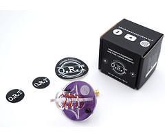 TBS ORT Helix 3 Turn Antenne Lila