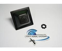 IBCrazy VAS Crosshair 5.8Ghz FPV Video Antenne RHCP