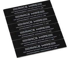 TBS WhitenoiseFPV X RACE WIRE