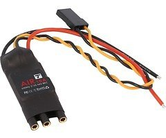 T-Motor Air 10A ESC (2-3A) No BEC