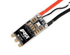 T-Motor FPV F45A-32bit 3-6S ESC Regler