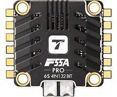 T-Motor ESC F55A 4in1 32Bit 6S