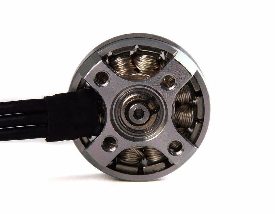 T-Motor F60 Pro 2350KV - Pic 2