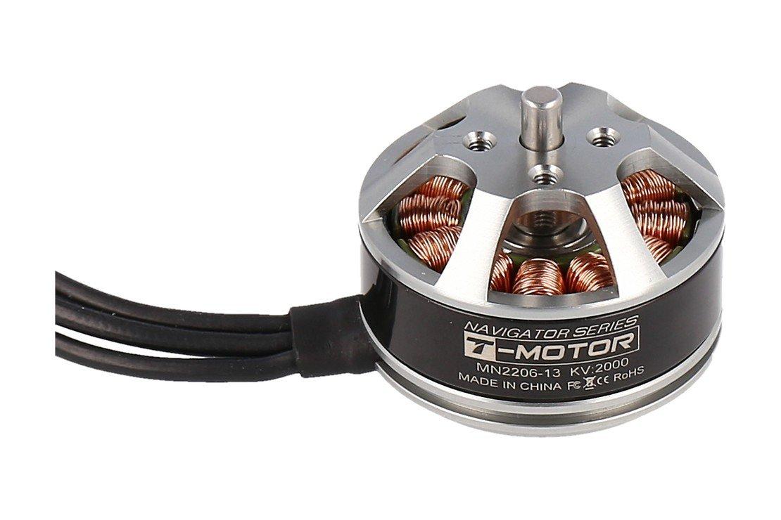 T-Motor MN2206 2000 KV - Pic 1