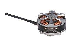 T-Motor MT 4008 600KV