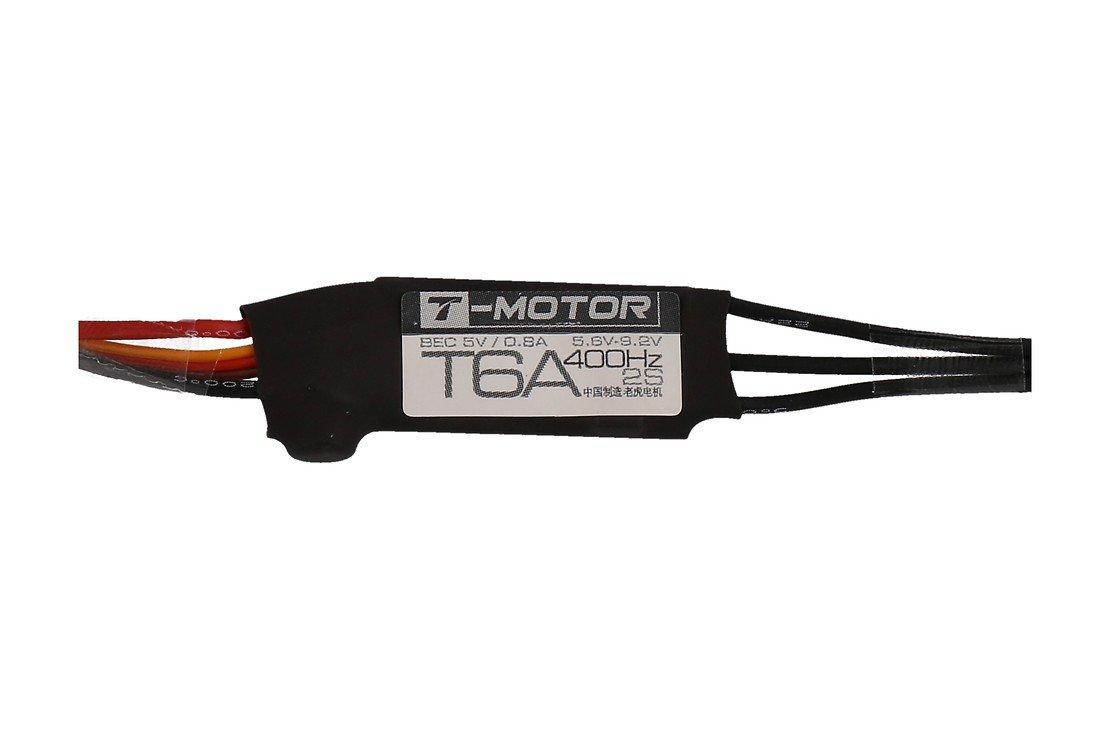 T-Motor T6A Esc (2s) - Pic 1