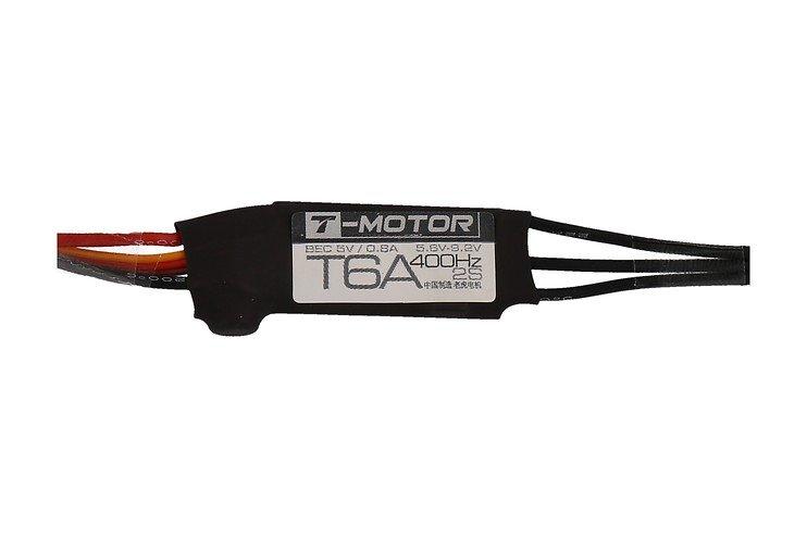 T-Motor T6A Esc (2s)