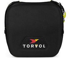 Torvol FPV Race Transmitter Hardshell Case schwarz grün